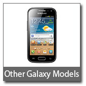 View all other Samsung Galaxy prices