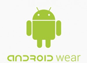 What is Android Wear?