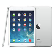 Sell Apple iPad Air 32GB Verizon