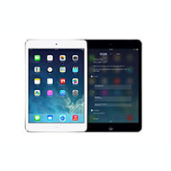 Sell Apple iPad Mini 2 128GB WiFi