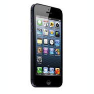 Sell Apple iPhone 5 64GB Virgin Mobile