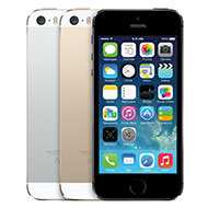 Sell Apple iPhone 5s 64GB Virgin Mobile