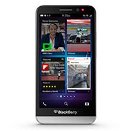 Blackberry Z30 Unlocked
