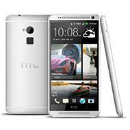 HTC One Max Unlocked