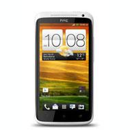 HTC One X 16GB Sprint
