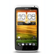 HTC One X 16GB Sprint