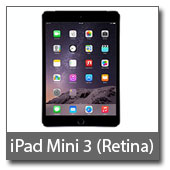 View all iPad Mini 3 prices