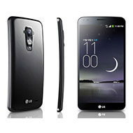 Sell LG G Flex Sprint