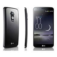 LG G Flex T-Mobile