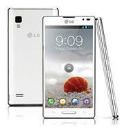 LG Optimus L9 Metro PCS