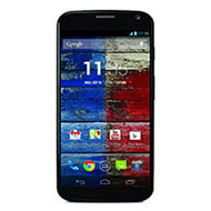 Sell Motorola Moto X 32GB Sprint