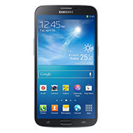 Sell Samsung Galaxy Mega 16GB Unlocked