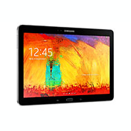Sell Samsung Galaxy Note 10.1 16GB 2014 Edition