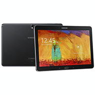 Sell Samsung Galaxy Note Pro 12.2 64GB WiFi