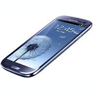 Samsung Galaxy S4 64GB AT&T