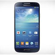 Samsung Galaxy S4 32GB AT&T