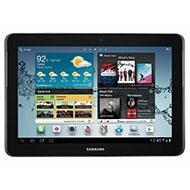 Sell Samsung Galaxy Tab 2 10.1 WiFi