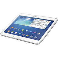 Sell Samsung Galaxy Tab 3 10.1 WiFi