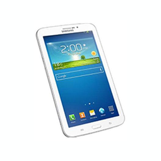 Samsung Galaxy Tab Pro 8.4 16GB WiFi