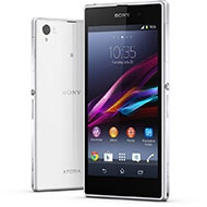 Sell Sony Xperia Z Ultra