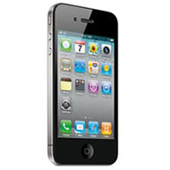 Sell Apple iPhone 4 8GB T-Mobile
