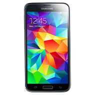 Sell Samsung Galaxy S5 16GB Unlocked