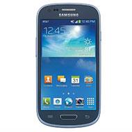 Sell Samsung Galaxy Light