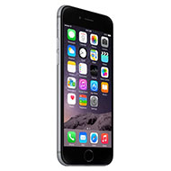 Sell Apple iPhone 6 164GB AT&T