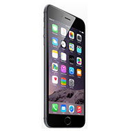 Sell Apple iPhone 6 Plus 16GB T-Mobile