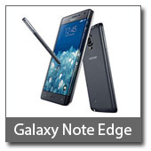 View all Galaxy Note Edge prices