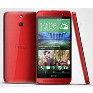 HTC One E8 Sprint