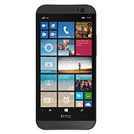 HTC One M8 Windows Edition Verizon
