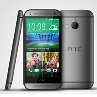 HTC One Mini 2 Remix