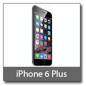 View all iPhone 6 Plus prices