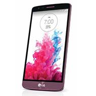 LG G3 Vigor