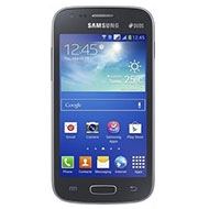 Sell Samsung Galaxy Avant T-Mobile