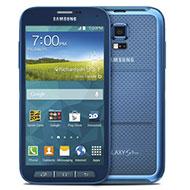 Samsung Galaxy S5 Sport Sprint