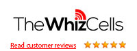 Read The Whiz Cells reviews and ratings
