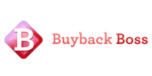 Buyback Boss logo