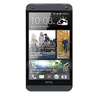 HTC One 32GB Unlocked