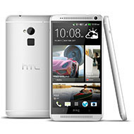 HTC One Max AT&T