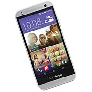 HTC One Remix Verizon