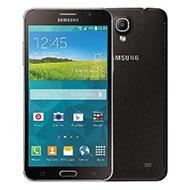 Samsung Galaxy Mega 2 AT&T