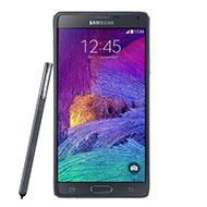 Samsung Galaxy Note 4 AT&T
