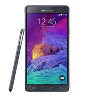 Samsung Galaxy Note 4 Sprint