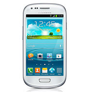 Sell Samsung Galaxy S III Mini Unlocked