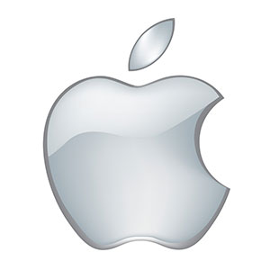 Apple wins at Christmas
