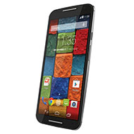Motorola Moto X 2nd Gen AT&T