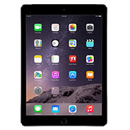 Sell Apple iPad Air 2 128GB WiFi