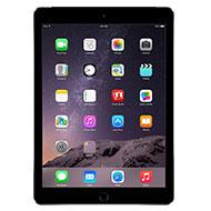 Sell Apple iPad Air 2 64GB Sprint
